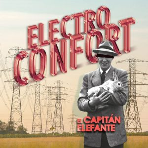 Electroconfort